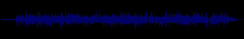 waveform of track #102876
