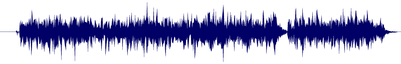 waveform of track #102879