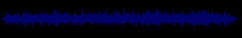 waveform of track #102882