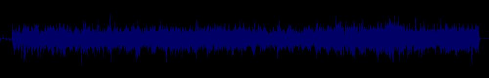 waveform of track #102886