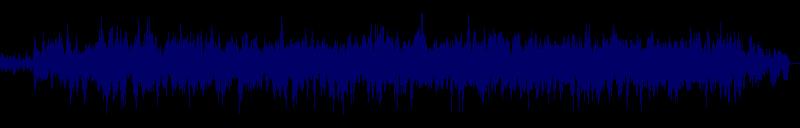 waveform of track #102887