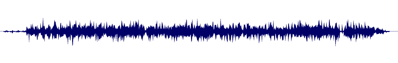 waveform of track #102890