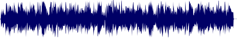 waveform of track #102891