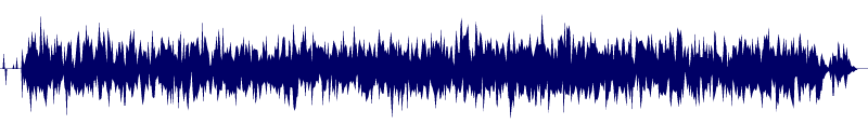 waveform of track #102893