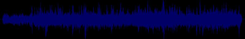 waveform of track #102898
