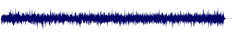 waveform of track #102911