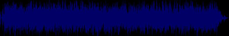 waveform of track #102912