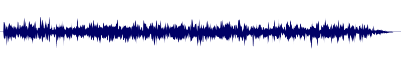 waveform of track #102913