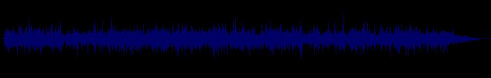 waveform of track #102915