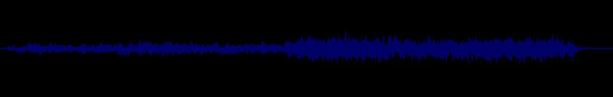 waveform of track #102919