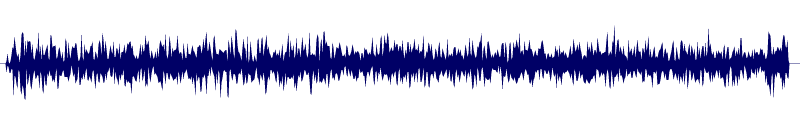 waveform of track #102923