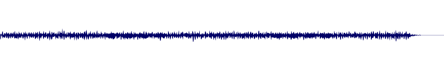 waveform of track #102924