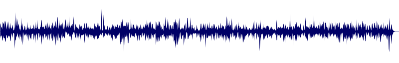 waveform of track #102930