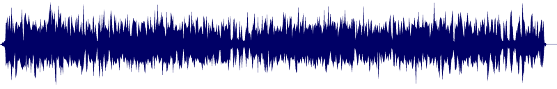 waveform of track #102931