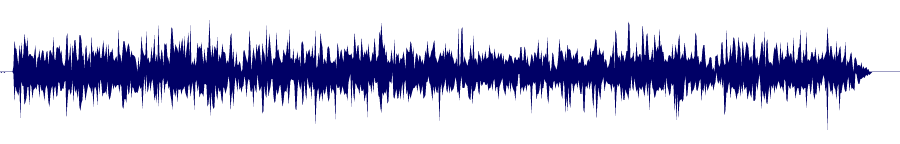 waveform of track #102933