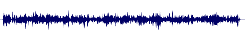 waveform of track #102936