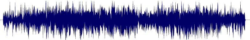 waveform of track #102937
