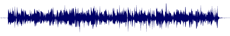waveform of track #102943