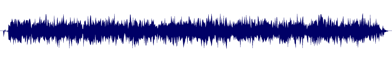 waveform of track #102948