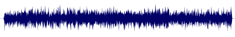 waveform of track #102949