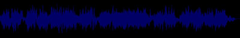 waveform of track #102950