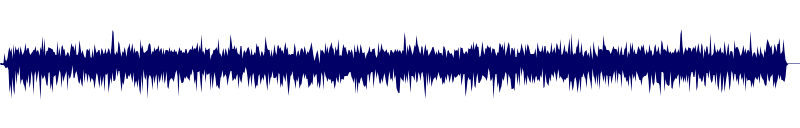 waveform of track #102951