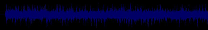 waveform of track #102953