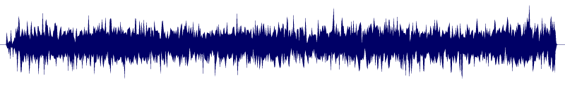 waveform of track #102956