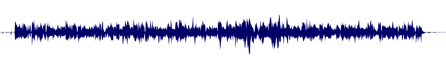 waveform of track #102958