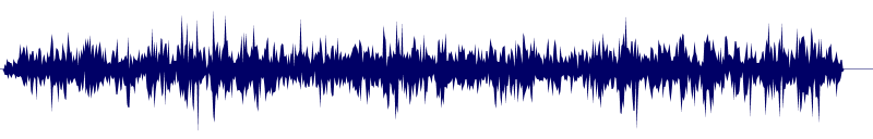 waveform of track #102963