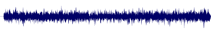 waveform of track #102964