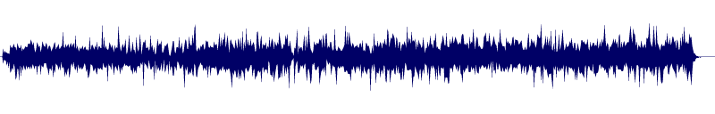 waveform of track #102966