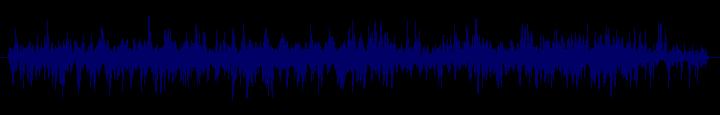 waveform of track #102967