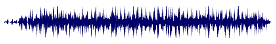 waveform of track #102969