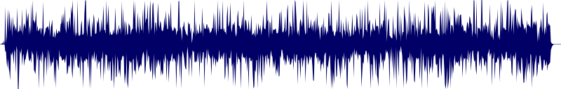 waveform of track #102970