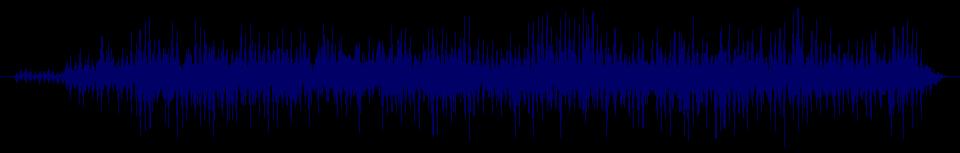 waveform of track #102978