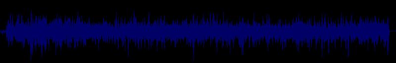 waveform of track #102979