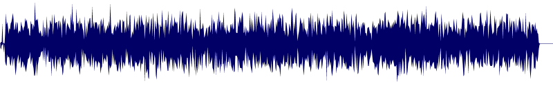 waveform of track #102983