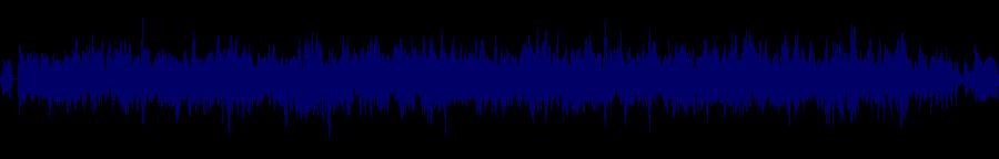 waveform of track #102986