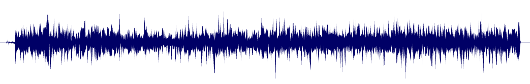 waveform of track #102987