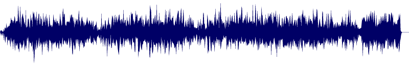 waveform of track #102990