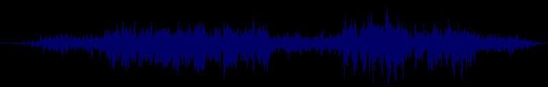 waveform of track #102991