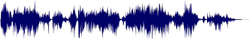 waveform of track #102993