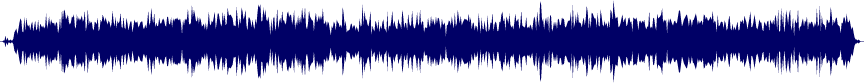 waveform of track #10306