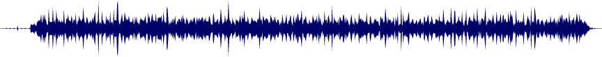 waveform of track #10349
