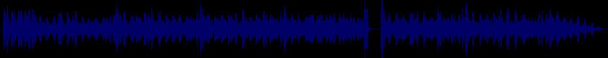 waveform of track #10359