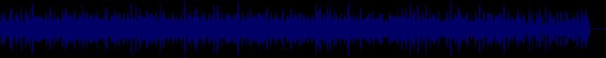waveform of track #10377