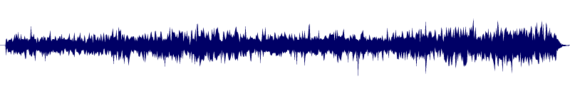 waveform of track #103005