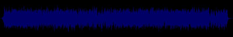 waveform of track #103010