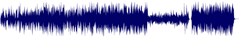 waveform of track #103014